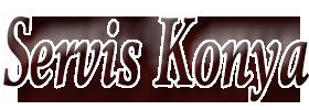 Beyaz Eşya Konya Servisi - 0332 245 1666